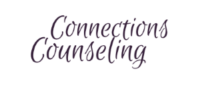 Family Connections Counseling Logo
